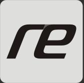 rallyelectronics